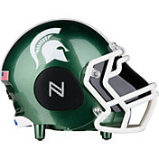 NIMA Michigan State Spartans Bluetooth Helmet Speaker