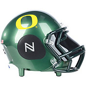 NIMA Oregon Ducks Bluetooth Helmet Speaker