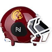 NIMA USC Trojans Bluetooth Helmet Speaker
