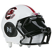 NIMA South Carolina Gamecocks Bluetooth Helmet Speaker