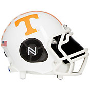 NIMA Tennessee Volunteers Bluetooth Helmet Speaker