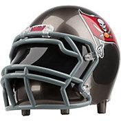 NIMA Tampa Bay Buccaneers Bluetooth Helmet Speaker