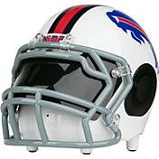 NIMA Buffalo Bills Bluetooth Helmet Speaker