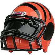 NIMA Cincinnati Bengals Bluetooth Helmet Speaker