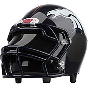 NIMA Denver Broncos Bluetooth Helmet Speaker