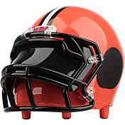 NIMA Cleveland Browns Bluetooth Helmet Speaker