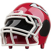NIMA Kansas City Chiefs Bluetooth Helmet Speaker