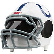 NIMA Indianapolis Colts Bluetooth Helmet Speaker