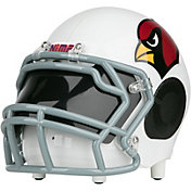 NIMA Arizona Cardinals Bluetooth Helmet Speaker