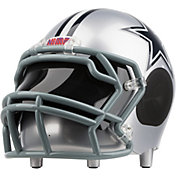 NIMA Dallas Cowboys Bluetooth Helmet Speaker