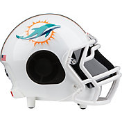 NIMA Miami Dolphins Bluetooth Helmet Speaker