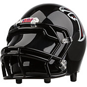 NIMA Atlanta Falcons Bluetooth Helmet Speaker