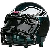 NIMA Philadelphia Eagles Bluetooth Helmet Speaker