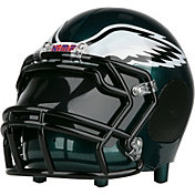 NIMA Philadelphia Eagles Bluetooth Helmet Speaker