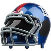 NIMA New York Giants Bluetooth Helmet Speaker