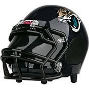 NIMA Jacksonville Jaguars Bluetooth Helmet Speaker