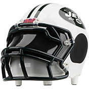 NIMA New York Jets Bluetooth Helmet Speaker
