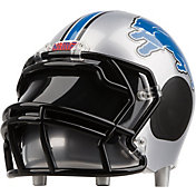 NIMA Detroit Lions Bluetooth Helmet Speaker