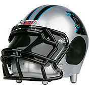 NIMA Carolina Panthers Bluetooth Helmet Speaker