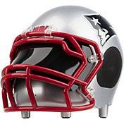 NIMA New England Patriots Bluetooth Helmet Speaker