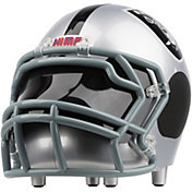 NIMA Oakland Raiders Bluetooth Helmet Speaker
