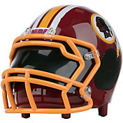 NIMA Washington Redskins Bluetooth Helmet Speaker