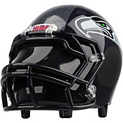 NIMA Seattle Seahawks Bluetooth Helmet Speaker