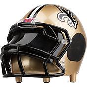 NIMA New Orleans Saints Bluetooth Helmet Speaker