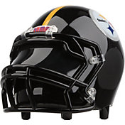9181c4705e763 Product Image · NIMA Pittsburgh Steelers Bluetooth Helmet Speaker