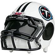 NIMA Tennessee Titans Bluetooth Helmet Speaker
