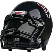 NIMA Houston Texans Bluetooth Helmet Speaker