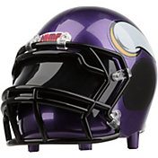 NIMA Minnesota Vikings Bluetooth Helmet Speaker