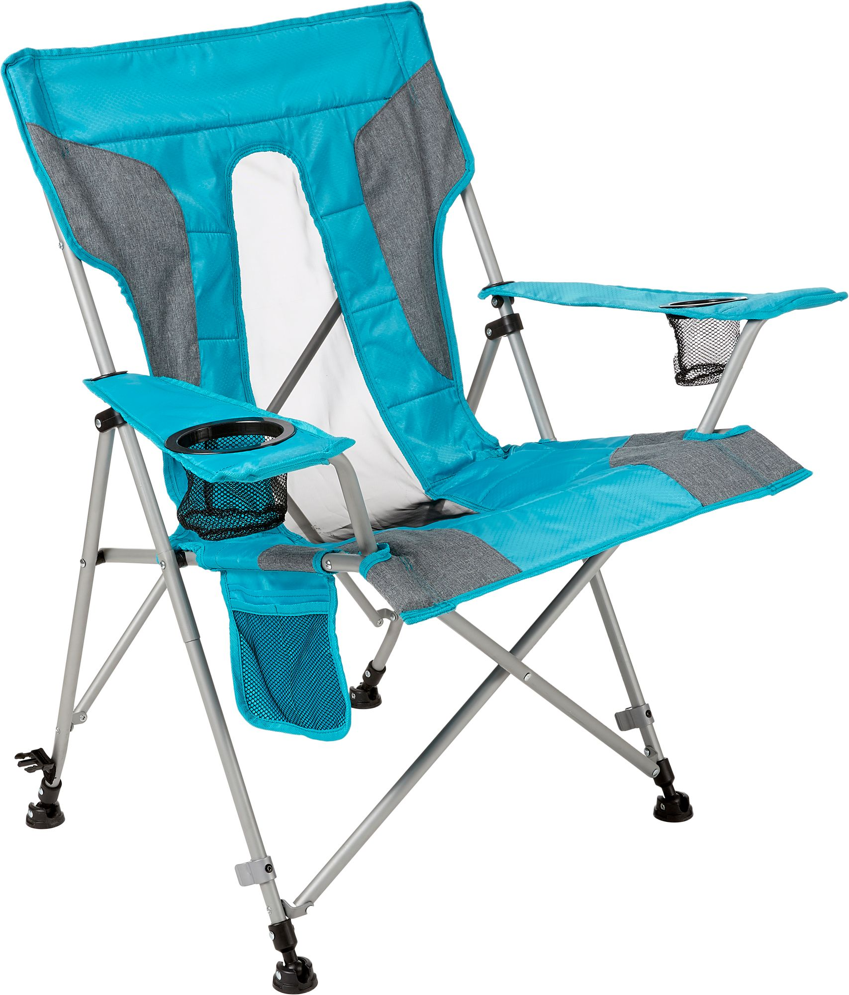 Quest All Terrain Chair