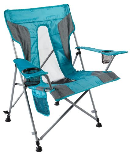 addb561213a496 Quest All Terrain Chair