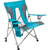 $19.98 Quest All Terrain Chair - $5 Off
