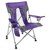 Quest All Terrain Chair