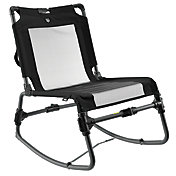 Quest Collapsible Low Rock Chair