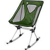 Quest Pack Lite Rocker Chair