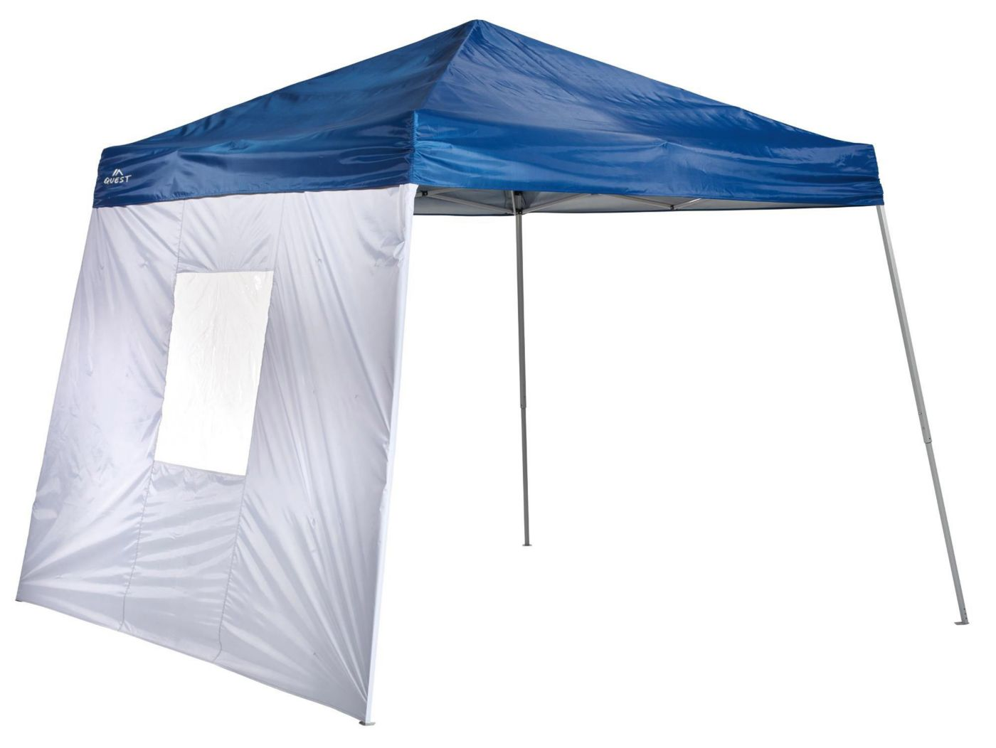 Quest Universal Wind Wall with Window