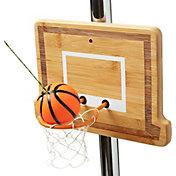 Quest Swing N Hook Basketball Edition