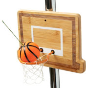 Quest Swing N Hook Basketball Edition