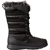Quest Women's Arctic Storm 100g Winter Boots