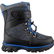 DSG Kids' Menace 100g Winter Boots