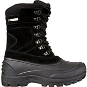 Field & Stream Kids' Pac 200g Winter Boots