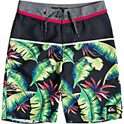 Quiksilver Boys' Everyday Noosa 18? Board Shorts
