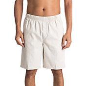 Quiksilver Men's Waterman Cabo Shorts