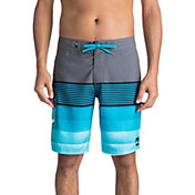 Quiksilver Men's Division Board Shorts