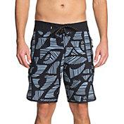 Quiksilver Men's Odysea Board Shorts