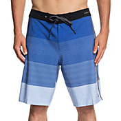 "Quiksilver Men's Highline Massive 20"" Board Shorts"