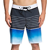 "Quiksilver Men's Highline Slab 20"" Board Shorts"